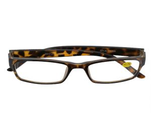 READING GLASSES 1.75