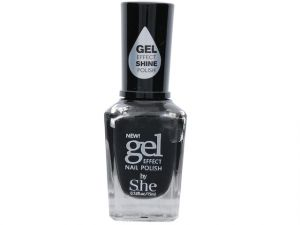 GEL SHINE NAIL POLISH 11