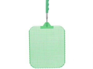 GIANT TELESCOPIC FLY SWATTER