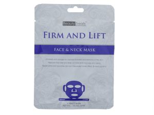 FIRM LIFT FACE MASK