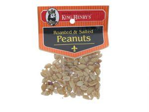 Peanuts RS
