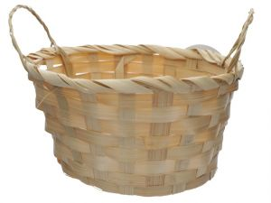 BASKET HANDLE RD