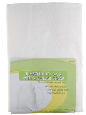 JUMBO UTILITY BAG