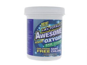 AWESOME OXYGEN CLEANER