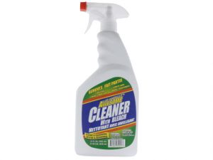 AWESOME CLEANER BLEACH