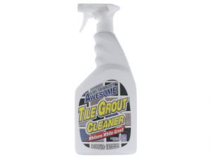 AWESOME TILE CLEANER