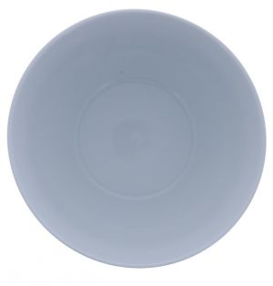 CEREAL GLASS BOWL 5 INCH