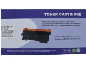ST-TN450  LASER Printer TONER