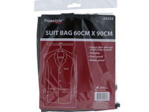 SUIT BAG 20X30IN