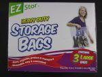 STORAGE BAGS LG