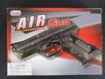 TOY AIR GUN