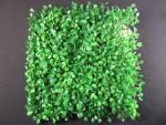 GRASS MAT 10 IN X 10 IN