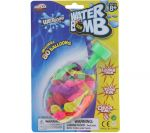 WATER BALLOON 80 COUNT