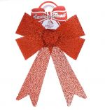 RED BOW 1 PACK