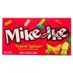 MIKE IKE TROPICAL 5Z