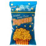 GRANNY GOOSE POPCORN BUTTER 5.5 OZ