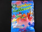 WATER BALLOON 150PC