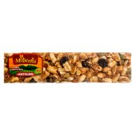 MEXICAN CANDY MIX NUT BAR