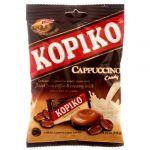 CAPPUCCINO CANDY 4.23Z KOPIKO