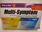 MULTI SYMPTOM COLD DAY NIGHT TIL