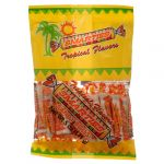 CANDY SMARTIES TROPICAL FLAVOR 5Z