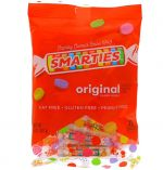 SMARTIES CANDY ROLL