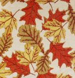 FESTIVE FALL PLACEMAT