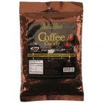 COFFEE CANDY 5.3Z BALIS BEST