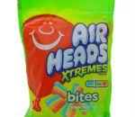 AIR HEADS XTREME CANDY
