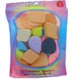 SPONGE AND BLENDER 32 PACK