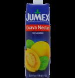 JUMEX GUAVA NECTAR 33.8 FL OZ