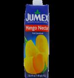 JUMEX MANGO NECTAR 33.8 FL OZ