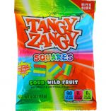 TANGY ZANGY SQUARES 902604