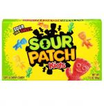 REGULAR SOUR PATCH KIDS 657864