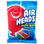 AIRHEADS MINI BAR PEG BAG 4.2 OZ