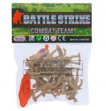 ARMY COMBAT 20 PACK