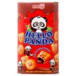 HELLO PANDA CHOCOLATE 2 OZ