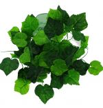 IVY LEAVES GARLAND 7 FT 4 INCH