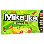 MIKE &ampamp IKE ORIG.5 OZ