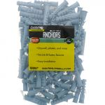 ANCHORS 100 PACK