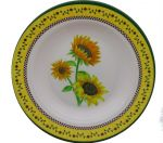 SOUP PLATE 10 INCH
