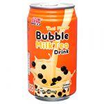 RICO BUBBLE THAI TEA DRINK 12.3 OZ