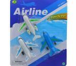 AIRPLANE 3 PACK