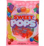 LOLLIPOP CHARMS SWEET POPS