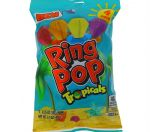 TROPICAL RING POP 4 PACK