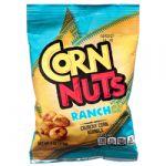 CORN NUTS 4 OZ RANCH