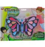 TWINKLES FAIRY MAKE UP SET