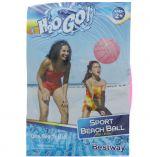 H20GO 16 INCH BEACH BALL