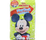 MICKEY MOUSE PLAY PACK GRAB AND GO