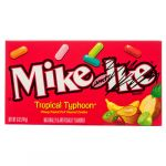 MIKE IKE TROPICAL 5Z